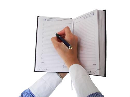 Tvorba obsahu, plánování jeho organizace