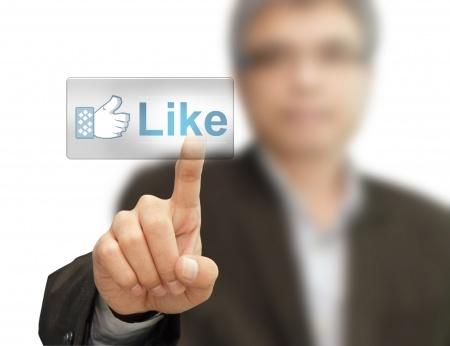 Sdílejte prezentaci na sociálních sítích
