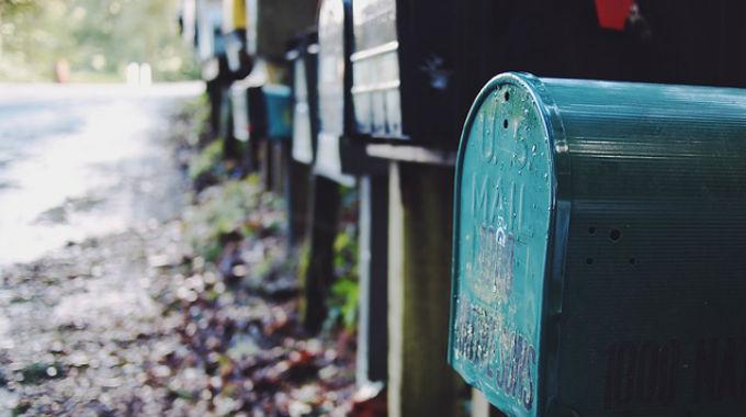 E Mail Marketing Jako Soucast Nakupniho Cyklu Zakaznika
