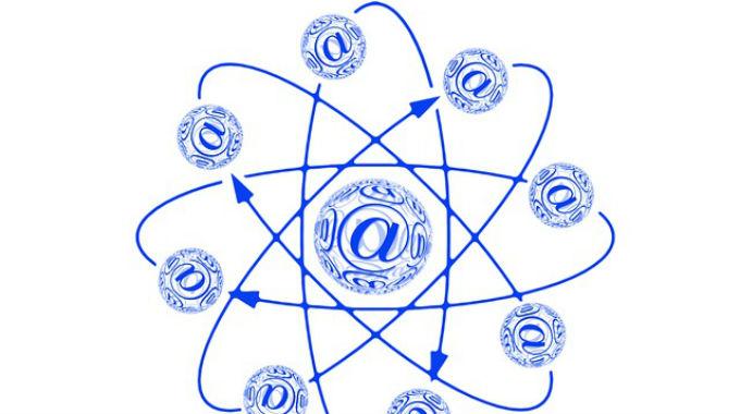 6 Nebezpecnych Praktik E Mail Marketingu