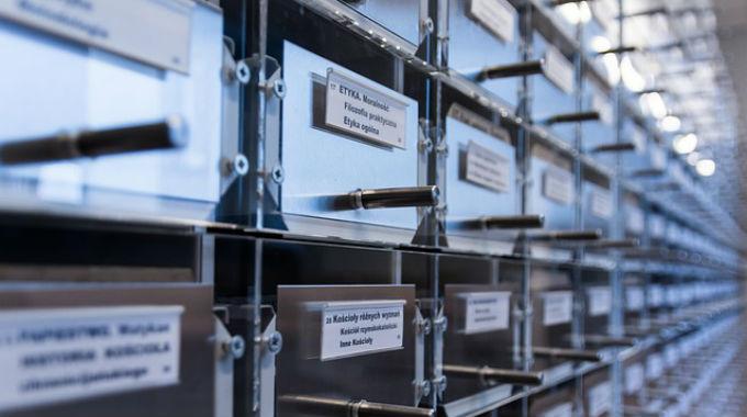 7 Zpusobu Efektivniho Budovani E Mailove Databaze