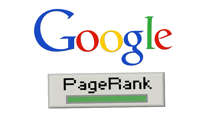 Dlouho Očekávaná Aktualizace Google PageRank Je Tu!