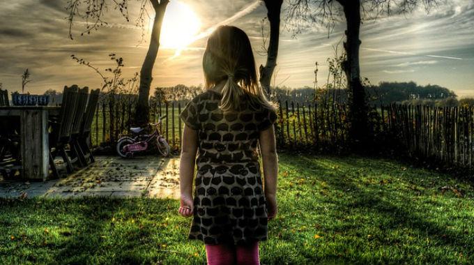 Naše Psychika A Copywriting 4. část – 4 Tipy Na Přesvědčovací Techniky