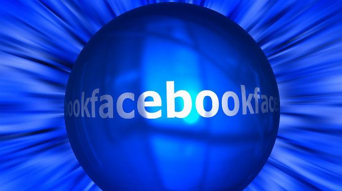 4 Tipy Na Praci S Facebookem