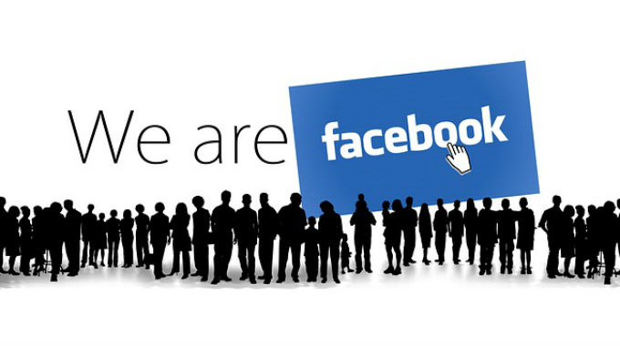 Jak Založit A Spravovat Firemní Profil Na Facebooku