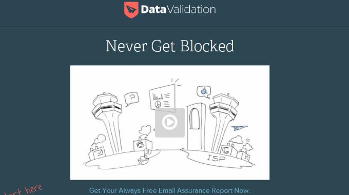 Proč Byste Měli čistit Vaše E-mailové Databáze?