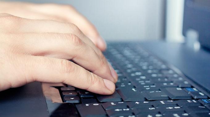 Sprava Stranky Na Facebooku – Vite Jak Ji Vyhodnotit