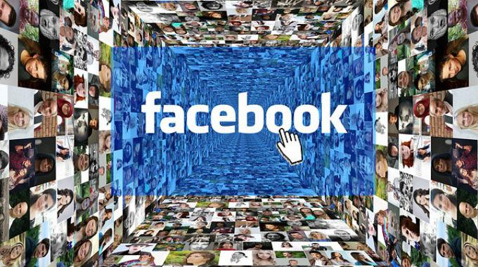Chcete Na Svuj Obsah Na Facebooku Vice Upozornit