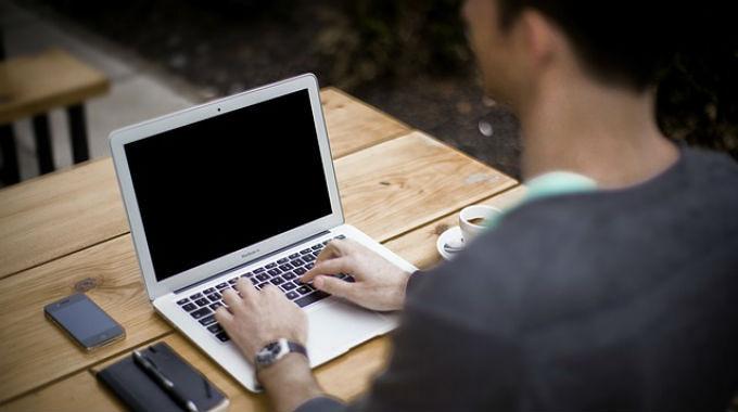 Copywriting Není Jen O Psaní: 5 Věcí, Které By Měl Perfektně Ovládat Právě Váš Copywriter