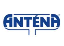 antena-logo