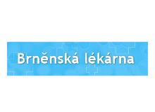brnenskalekarna-logo