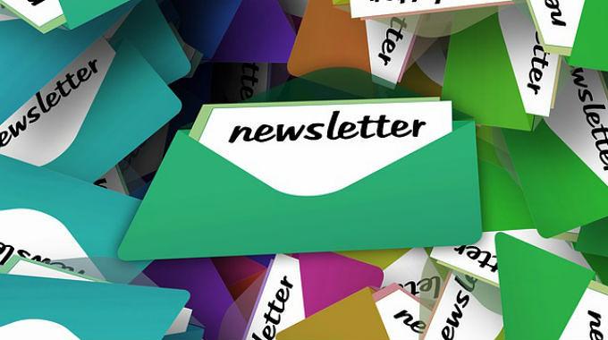 Děkovné E-maily: Nemusíte Být E-mail Ninja, Abyste Mohli Využít Jejich Skrytý Potenciál