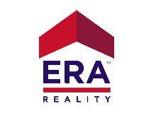 era-reality-logo