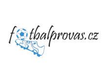 fotbalprovas-logo