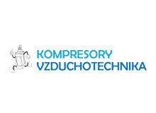 kompresory-logo