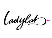 ladylab-logo