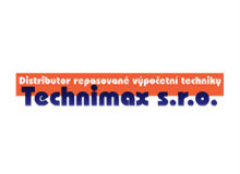 technimax-logo