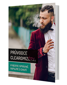 Ebook_3d_clearomizer-300