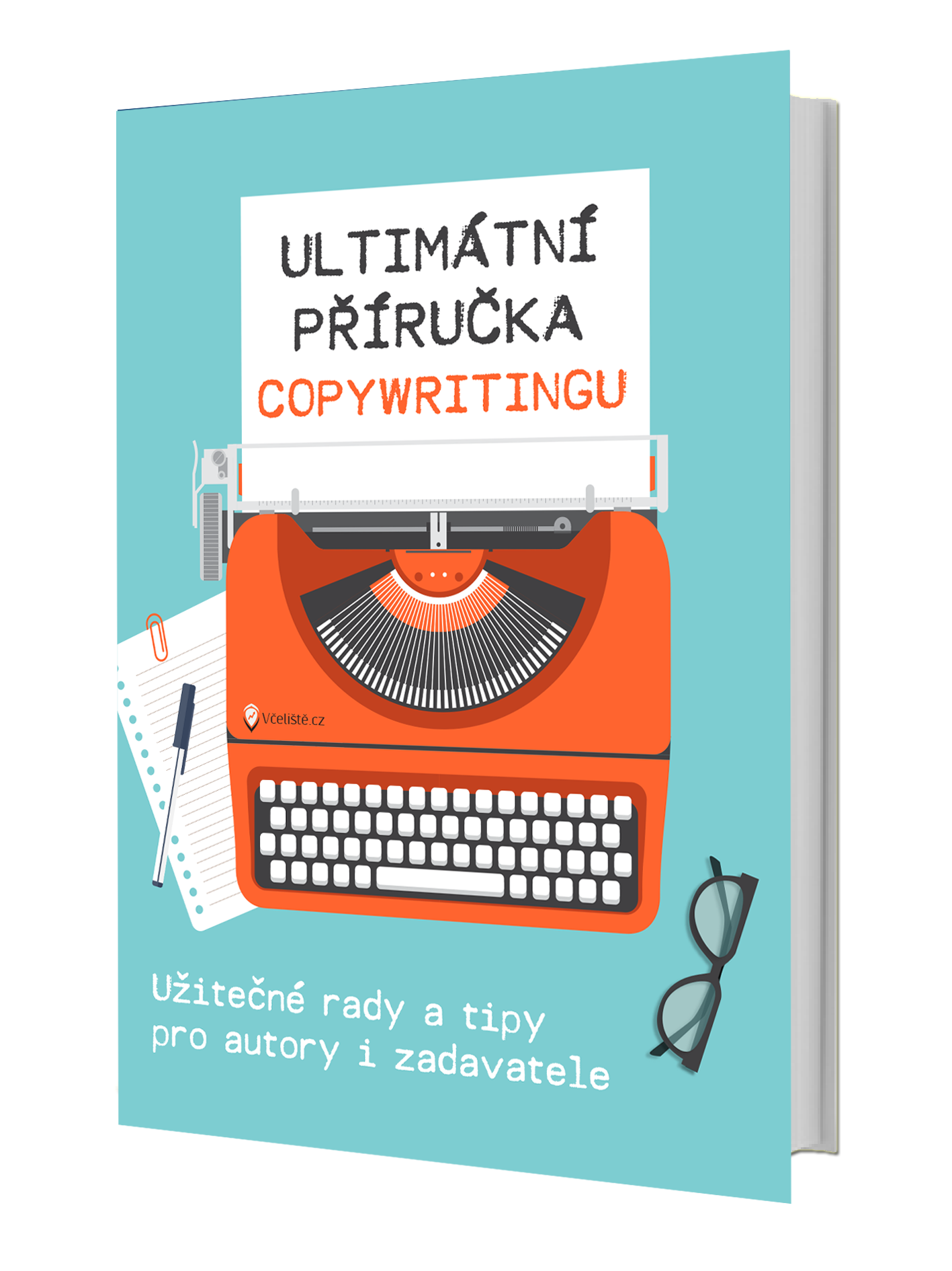 Ebook_3d_ultimat