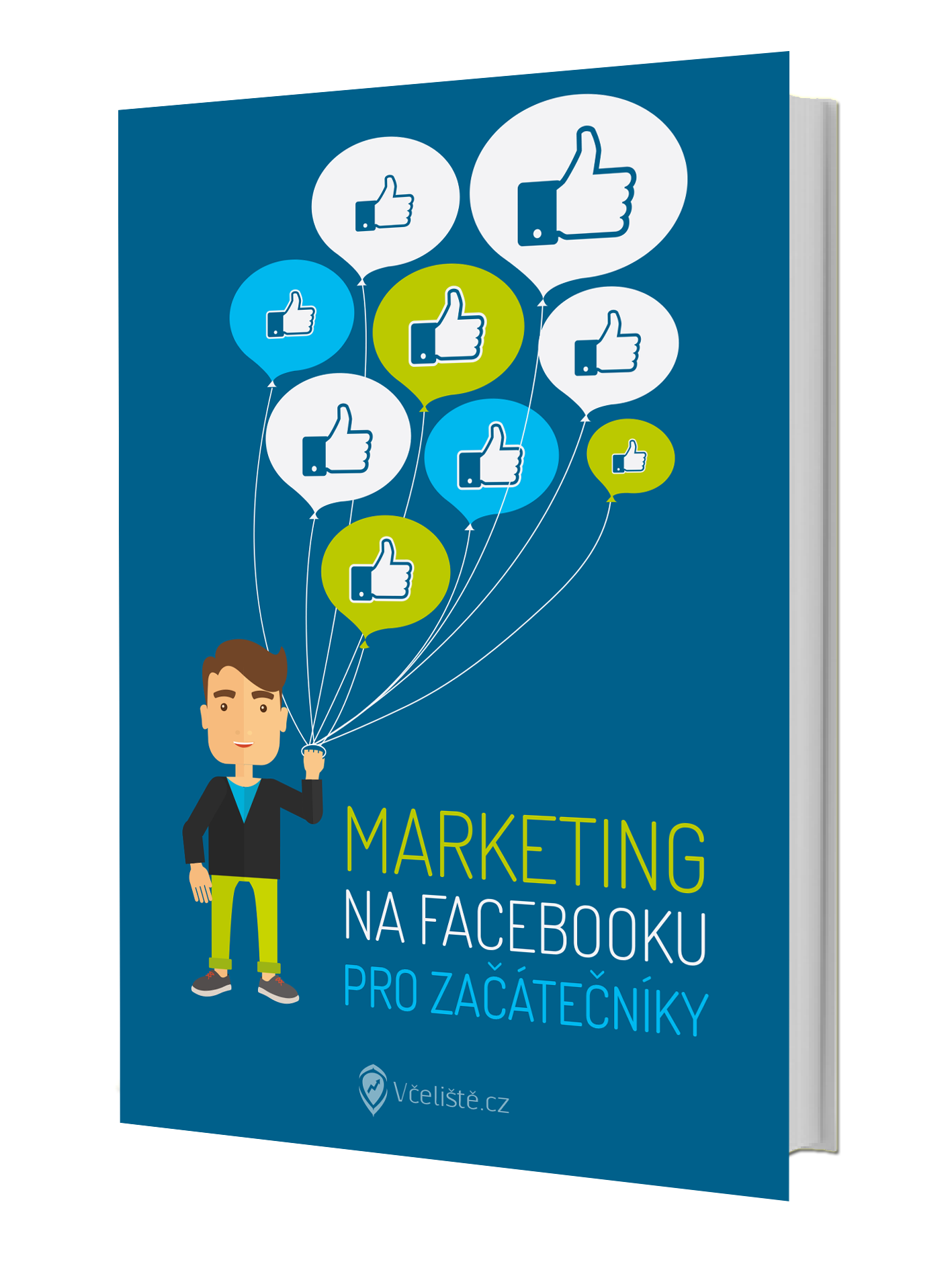 Fb_ebook_3d