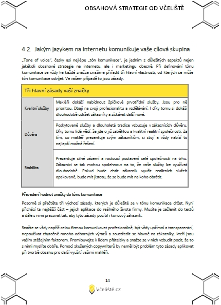 obsahova-strategie-od-vceliste-2