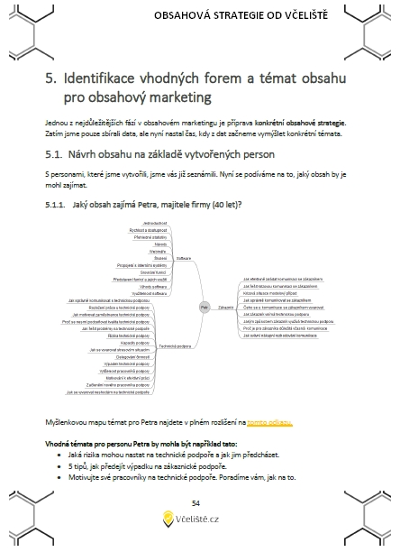 obsahova-strategie-od-vceliste-3