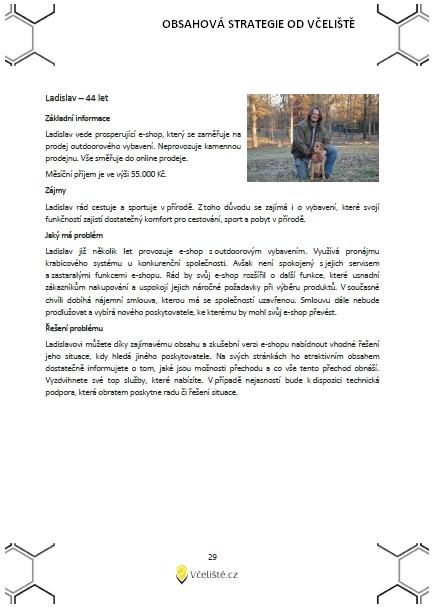 Obsahova-strategie-od-vceliste-5
