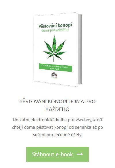 Propagace e-bookem zdarma