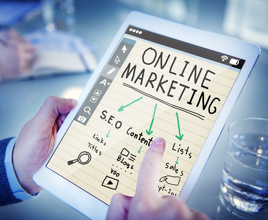 Online Marketing 1246457 960 720