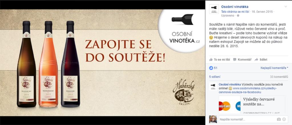 vinoteka-soutez