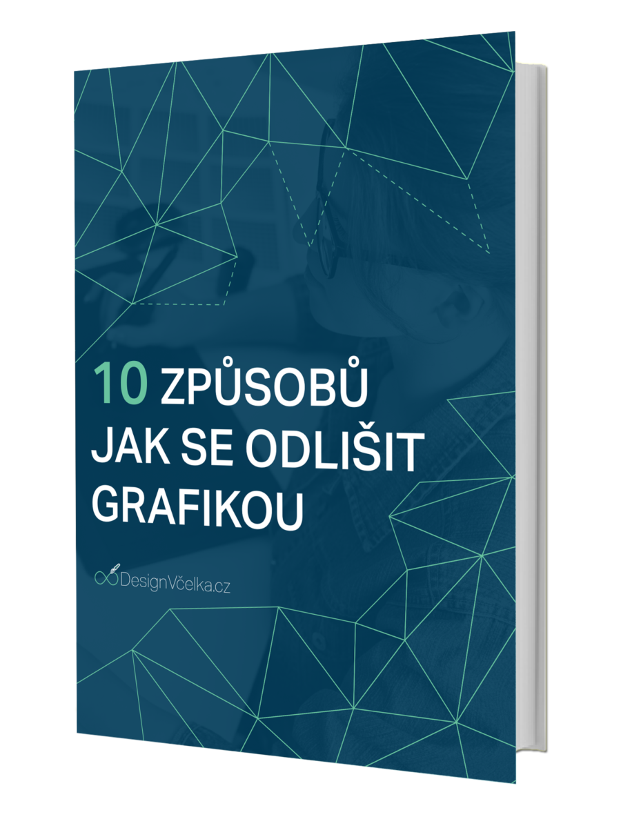 e-book-jak-se-odlisit-grafikou