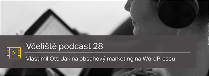 Podcast 28 Ott