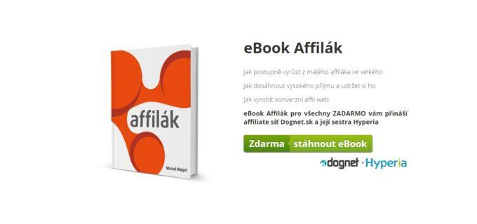 majgot e-book