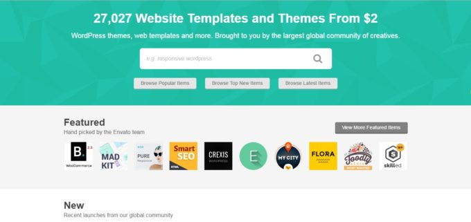majgot themeforest