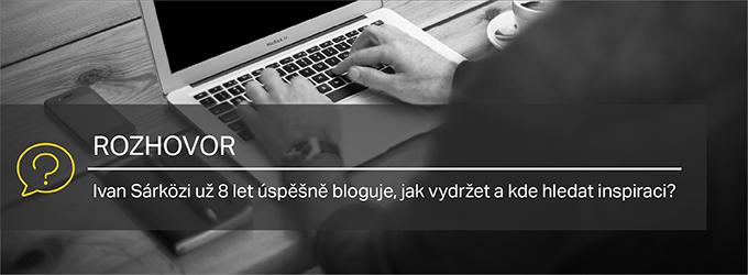 Rozhovor_sarkozi