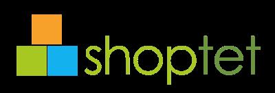 shoptet-logo-400
