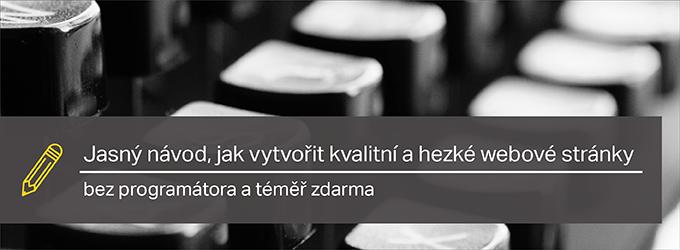 Clanek_jasnynavod_hezkestranky