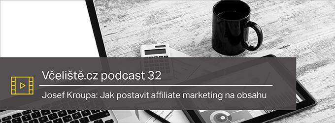 Podcast_32_kroupa