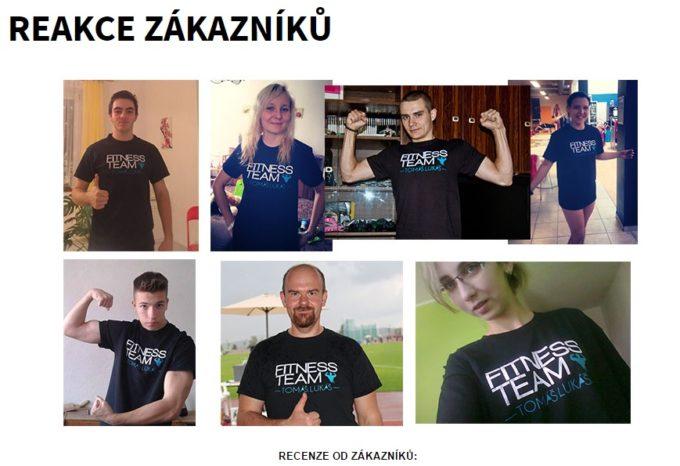 shoptet-obrazek-actionfitness
