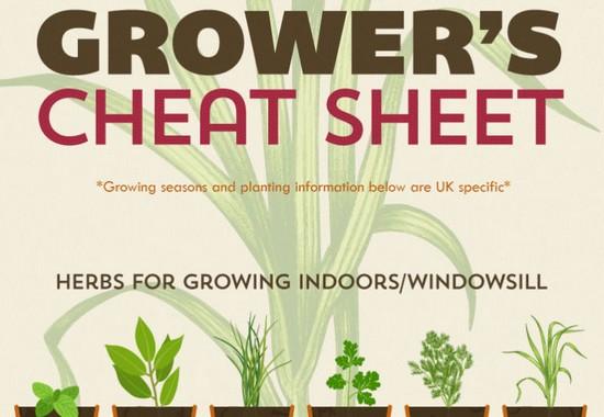Infografika – taháček pro pěstitele