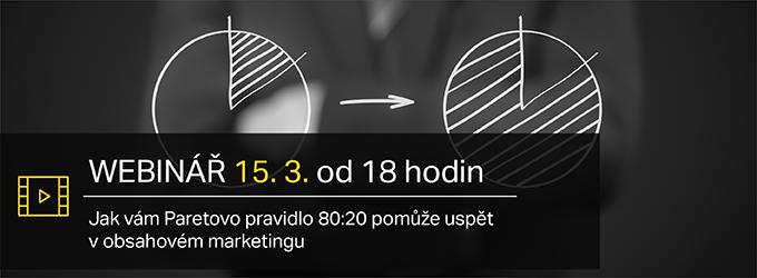 Webinar 15 3