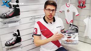 X-hokej.cz se stal jedničkou na trhu