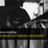 Video, Nebo E-mailing? Který Druh Obsahu Je Vhodný Pro Váš Web?