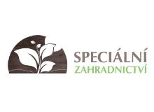 specialnizahradnictvi-logo