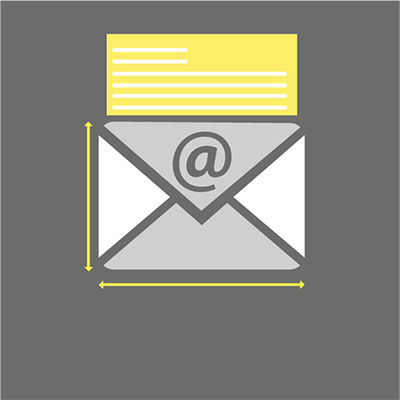 Strategie e-mail marketingu