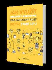 vceliste-ebook-obsah-startupy-239