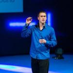 Filip Podstavec Ze Společnosti Marketing Miner