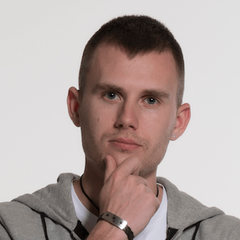 Michal Majgot