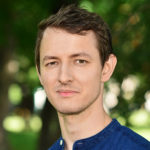 Jakub Zahurský Ze Společnosti StartupJobs.