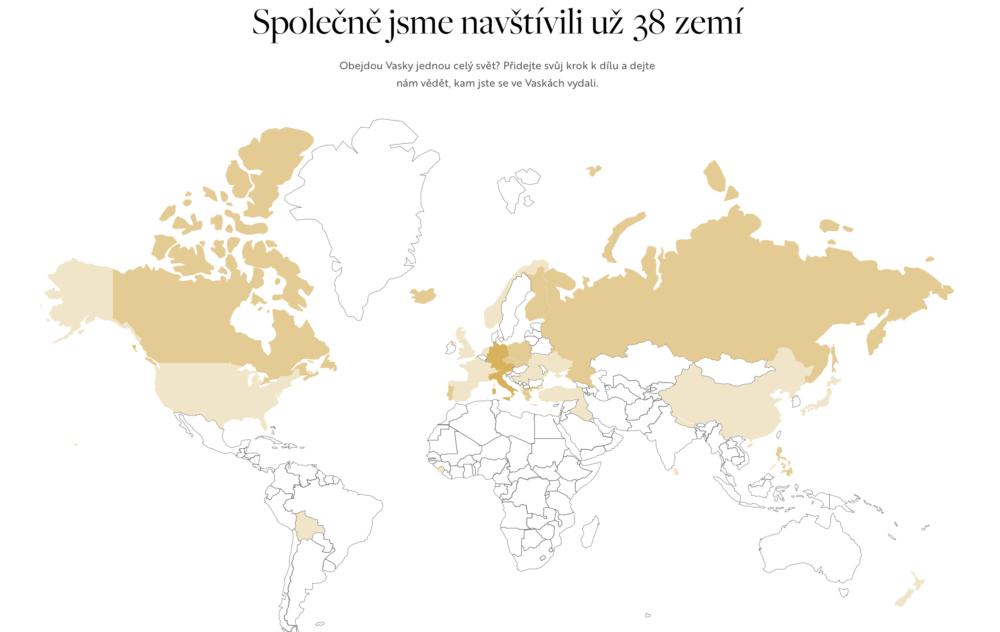 Vasky-mapa